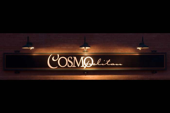 cosmo5