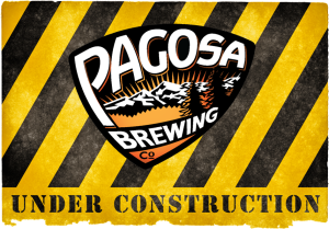 Pagosa Under Construction