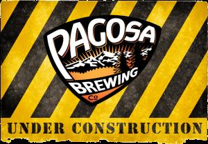 Pagosa Under Construction
